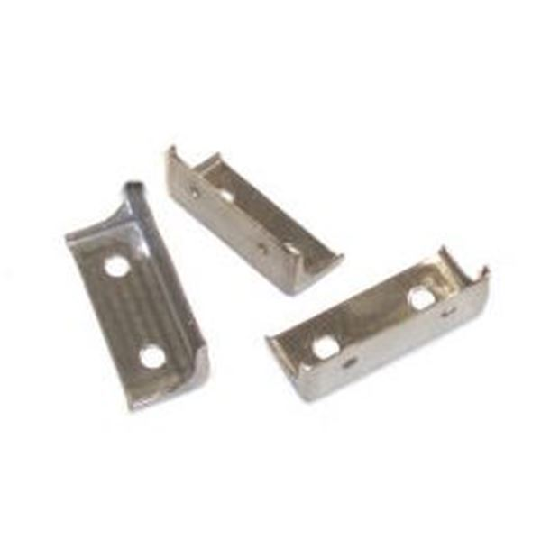 Picture of Mud Flap Bracket