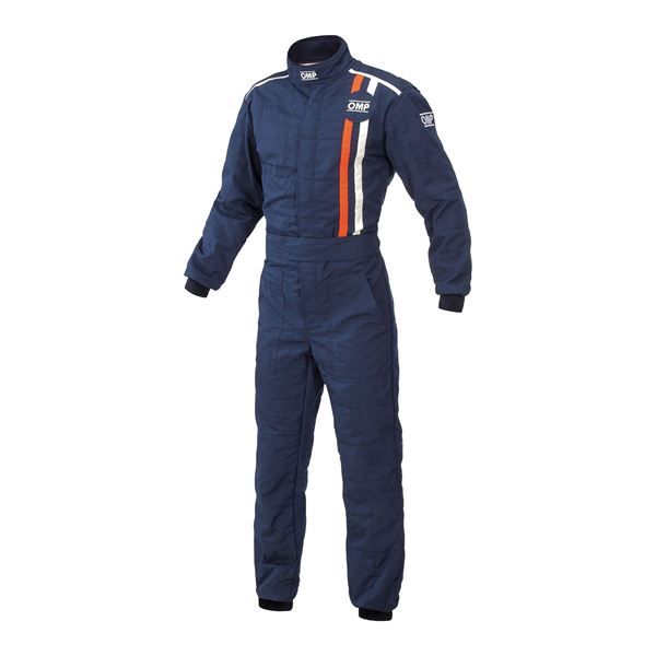 Picture of OMP Classic FIA Suit