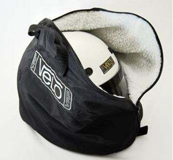 Picture of Velo Helmet Bag