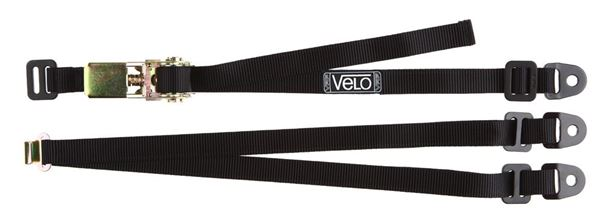 Picture of Velo Spare Wheel Tie Down