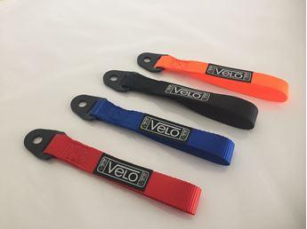 Picture of Velo Door Pull Handle